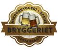 BRYGGERIET-NY-2 - web
