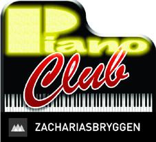 Logo-ny-club-liten