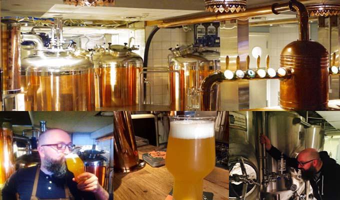 bryggeriet web2