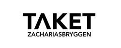 taket logo