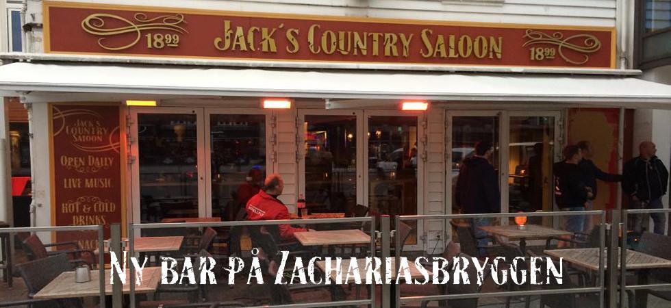 Jacks web2